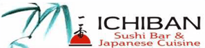 Ichiban Sushi Bar and Japanese Cuisine